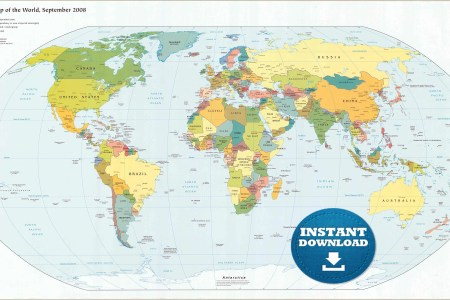 World map digital download path decorations pictures full path stock images high resolution antique maps of the world digital download antique world map world map digital illustration stock illustration illustration of gumiabroncs Image collections