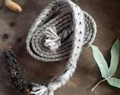 Viking tablet woven band, medieval belt, ethnic style band, handbags shoulder strap, historical reenactment belt, medieval dress decoration