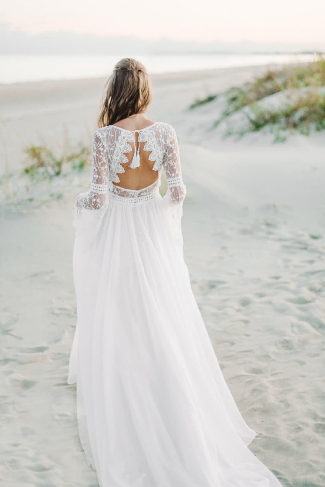 lace sleeve wedding dress,wedding dresses with sleeves,lace wedding dress,wedding dresses with sleeves,wedding dresses with sleeves,