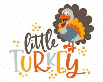 Download Thanksgiving Day SVG Gobble SVG Gobble til you Wobble SVG ...