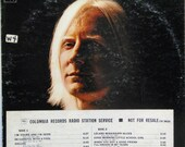 Johnny Winter Blues Rock ...