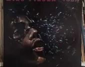 Mike Pinera Isla Rock LP ...