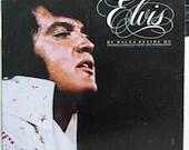 Elvis Presley Gospel Lp H...