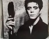 Lou Reed The Bells 1979 R...