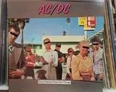 AC/DC Dirty Deeds Done Di...