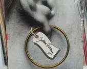 Golden Earring Moontan Tr...