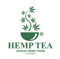 Image result for zenon hemp farm