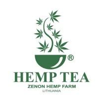 Image result for zenon hemp farm