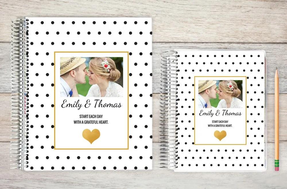 Custom Wedding Planner Wedding Book Bridal Organizer Great
