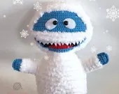 Bumble the Abominable Sno...