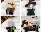 The Hogwarts Collection 2019