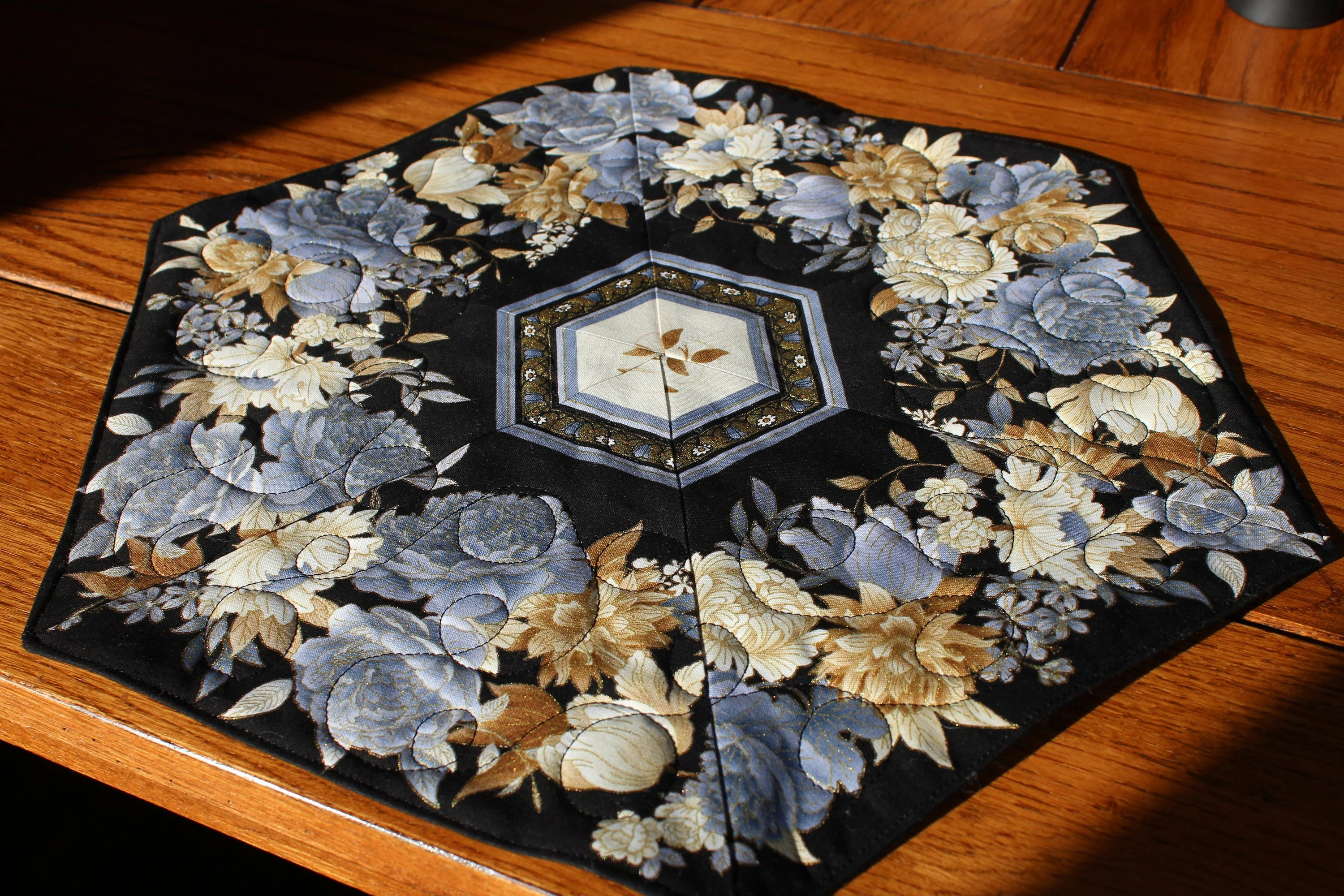 coffee table topper etsy