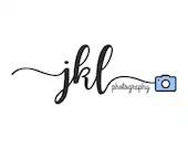 Customized photography lo...