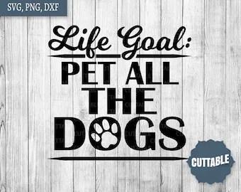 Download Dog svg | Etsy