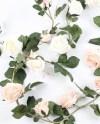 Roses 71 Etsy