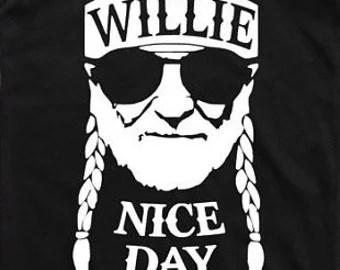 Download Willie | Etsy