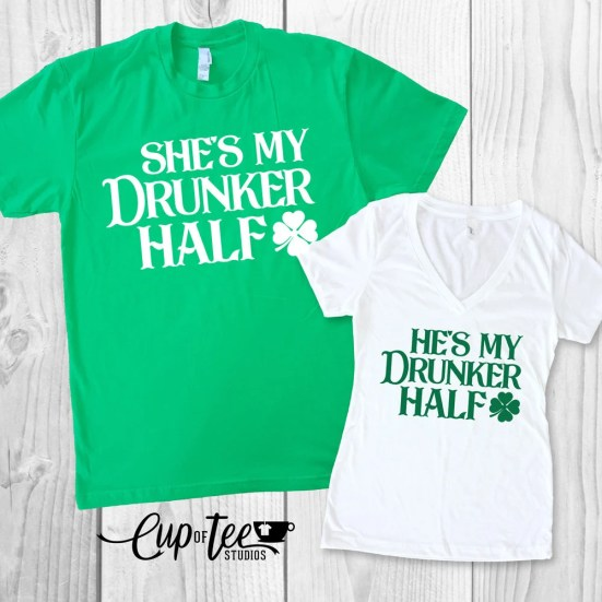 10 Cute Saint Patrick's Day Accessories That Will Give You The Luck Of The Irish