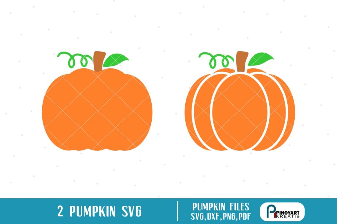 Download Pumpkin Svg Fall Svg Pumpkin Cut File Pumpkin Cricut Svg ...