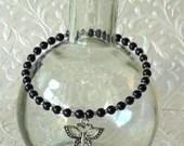 Butterfly Bracelet, Butte...