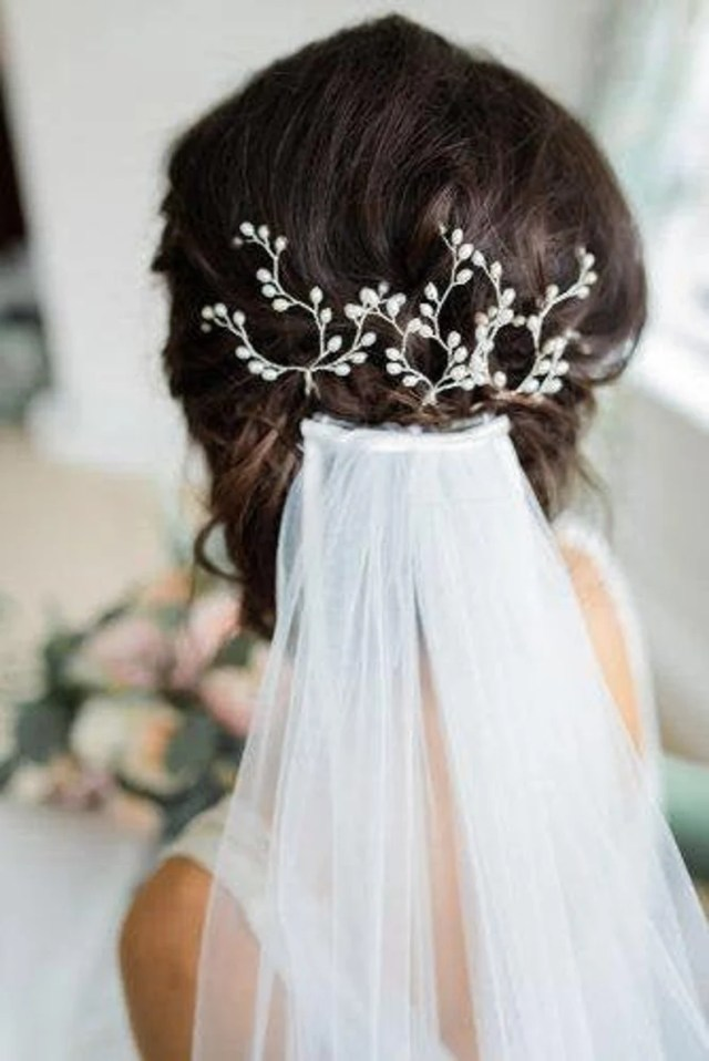 bridal hair pins wedding hair pins bridal hair pin wedding hair pin wedding hair accessories pearl hair pins bridal hair accessories