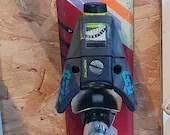 Apres Ski Bottle Opener...