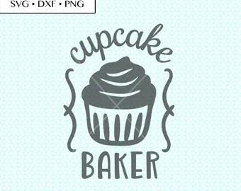 Download Cupcake design | Etsy