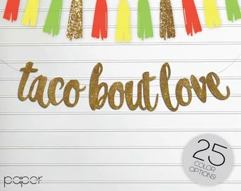 Download Taco bout it | Etsy