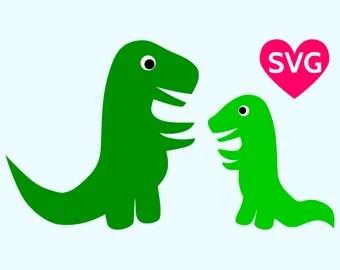 Download Love Bites SVG Dinosaur with Heart SVG Valentine SVG ...