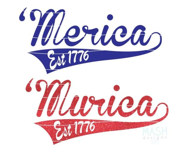 Image result for merica or murica