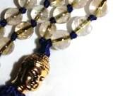 Golden Buddha | Golden Ru...
