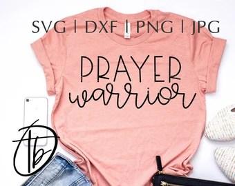 Download But First Pray SVG Pray SVG Prayer SVG Pray First Svg Pray ...