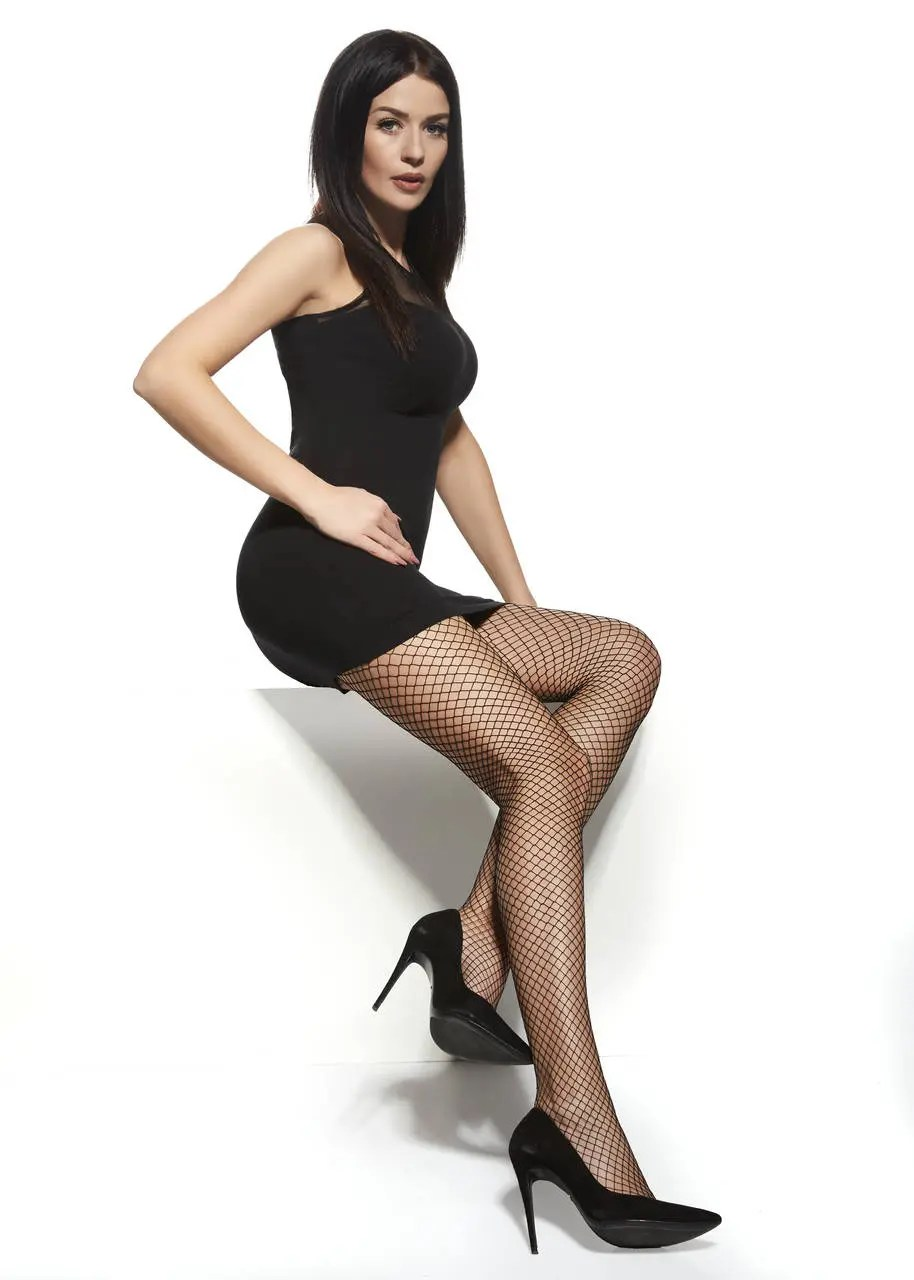 il_170x135.1415808995_ae51  https://www.lingeriebyjeanlesley.com/