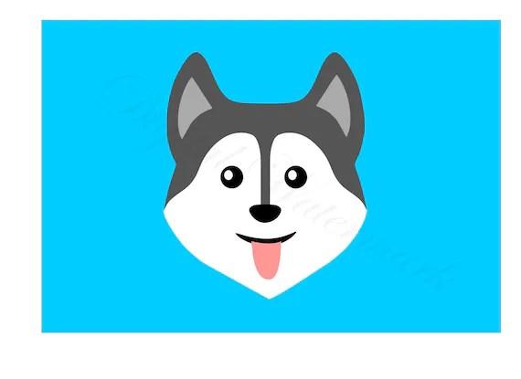 Download Craft Supplies & Tools Chihuahua Love SVG & Studio 3 Cut ...