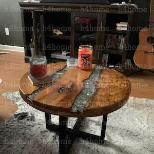 coffee table etsy