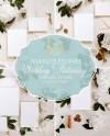 Peonies Wedding Stationery Styled Stock Photos Stock Bundle Etsy