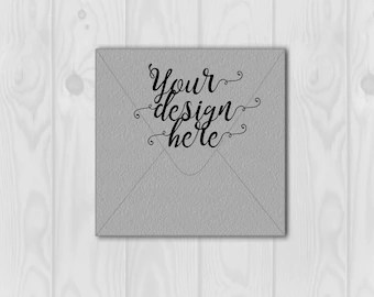 Download Greeting Card Mockup Template Free Yellowimages