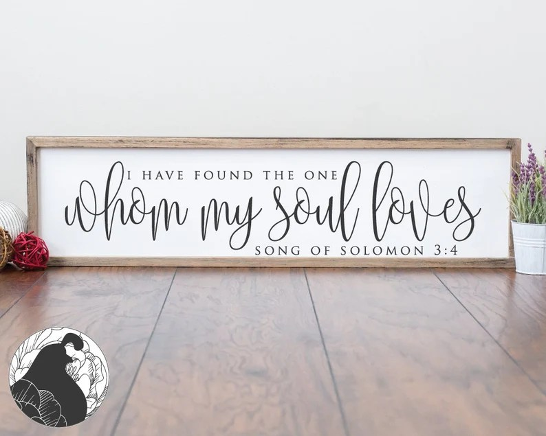 Download Svg Files I Have Found the One Whom My Soul Loves svg Song ...