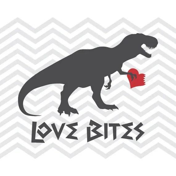 Download Love bites Love bites svg Valentines day svg Valentines ...