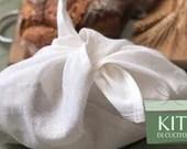 SEWING KIT - Bento Bag