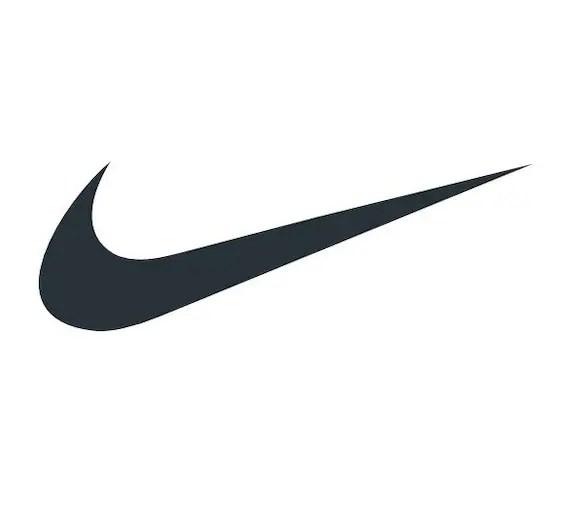 Download Nike SVG / Nike Logo / Nike Clipart / Nike Files Nike | Etsy