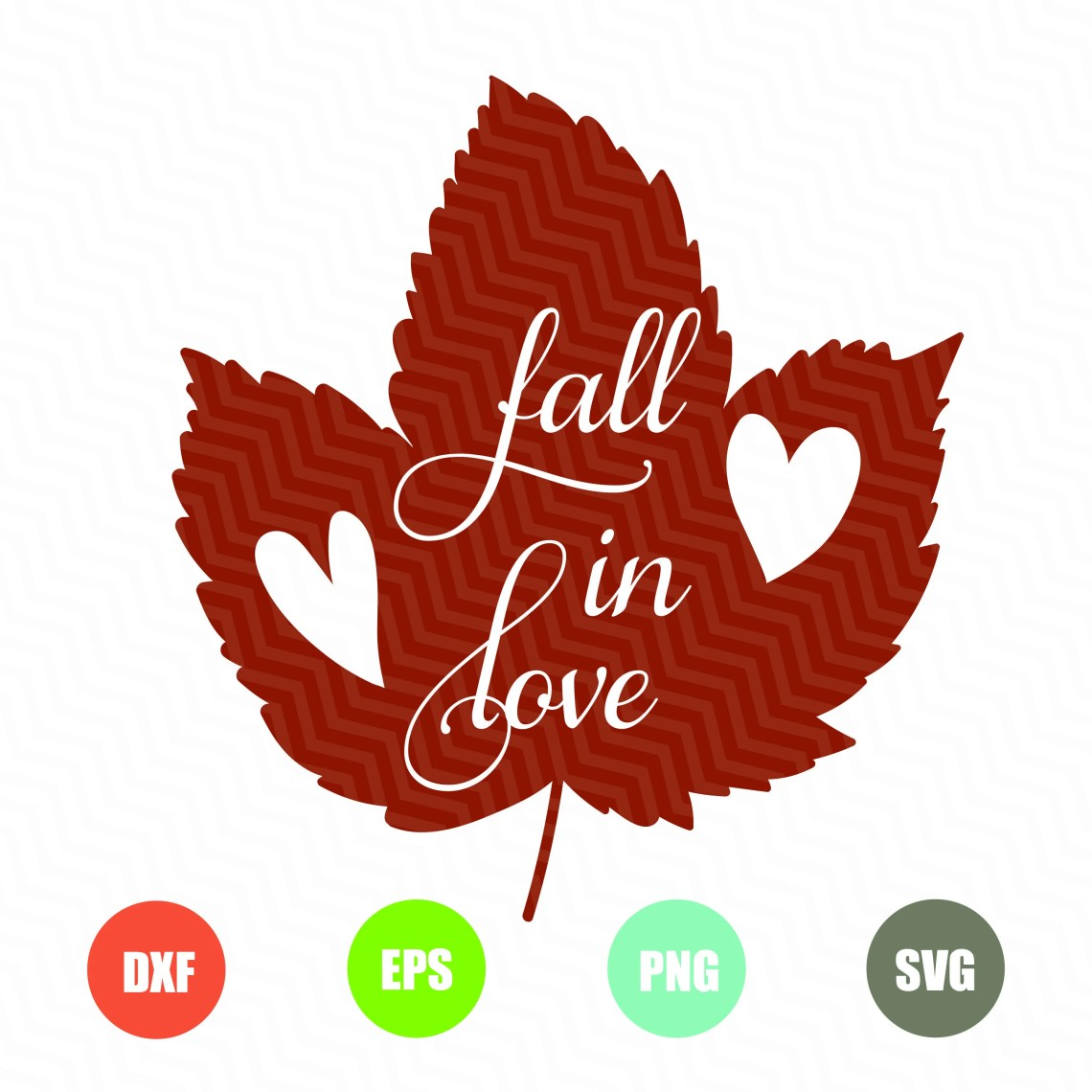 Download Fall in Love Svg Fall in Love Sign Svg Fall svg Fall Sign ...