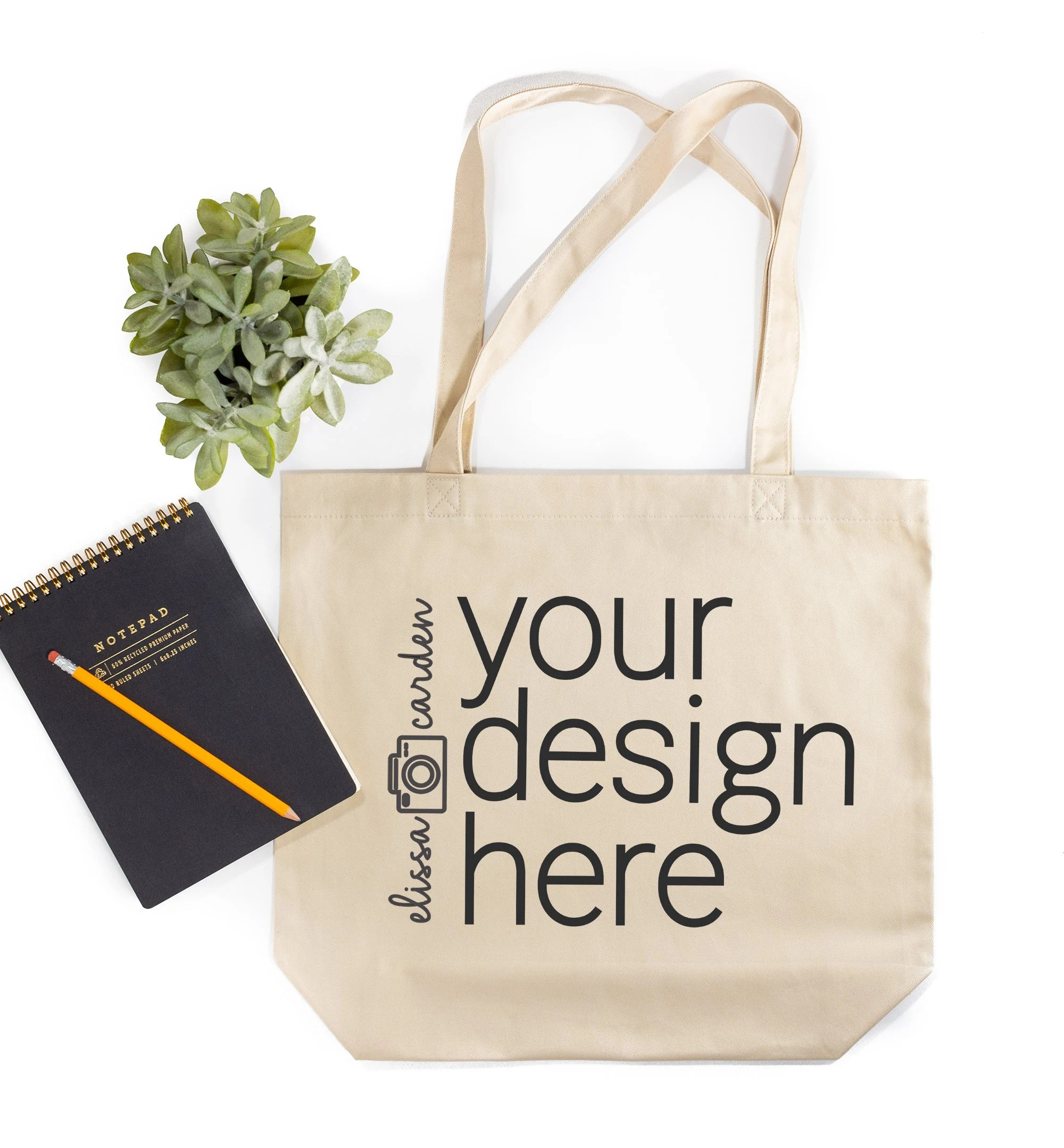 These mockups can serve to showcase your packaging designs, logos, or any other branding. Organic Tote Bag Mockup Oyster Tote Mockup Bag Totes Etsy