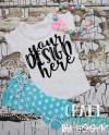 White T Shirt Mock Up Image Kavio I1c0558 Girly Girl Mock Up Etsy