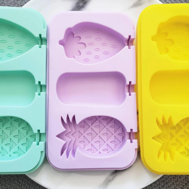 Original molds reusable popcycles image 1