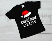 Christmas crew svg, christmas svg, christmas cut file, cousin crew svg, christmas svg files, christmas svg file, christmas crew shirt design