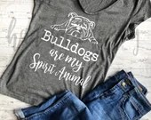 Bulldog svg, Bulldog svg file, Dog svg, Bulldog svg cricut, bulldog cut file, dog svg file, dog cut file, dog svg cricut, svg files