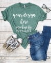 T Shirt Mockup Mockup Design Mockup Flat Lay Next Level Etsy