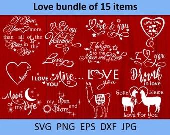 Download Valentine svg   Etsy