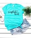 Bella Canvas 3001 Heather Sea Green T Shirt Mockup Shirt Flat Etsy