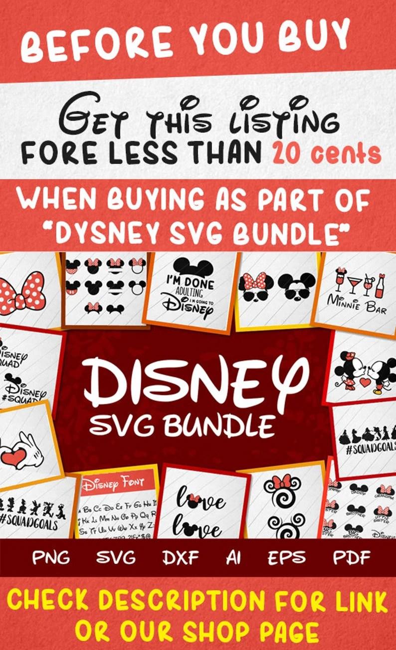 Download Glove Mouse Hand SVG Disney Love SVG Disney Heart Hands | Etsy